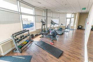 Photo 23: 301 2300 Broad Street in Regina: Transition Area Residential for sale : MLS®# SK870518
