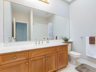 Photo 23: 7784 163 Street in Surrey: Fleetwood Tynehead House for sale : MLS®# R2481369