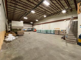 Photo 17: 5426A CONTINENTAL Way in Prince George: BCR Industrial Industrial for lease (PG City South East (Zone 75))  : MLS®# C8038925