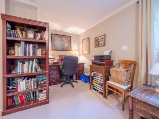 Photo 16: 5717 TRAIL Avenue in Sechelt: Sechelt District House for sale (Sunshine Coast)  : MLS®# R2546289