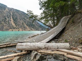 Photo 4: 5364 S SETON Lake: Lillooet Lots/Acreage for sale (South West)  : MLS®# 161243