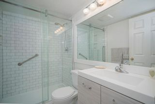 """Photo 15: 316 6735 STATION HILL Court in Burnaby: South Slope Condo for sale in """"COURTYARDS"""" (Burnaby South)  : MLS®# R2615271"""