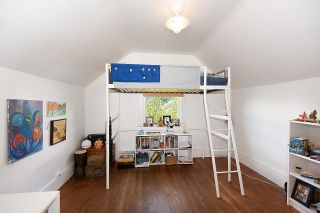 Photo 13: 2567 TRIUMPH STREET in Vancouver: Hastings Sunrise House for sale (Vancouver East)  : MLS®# R2583374