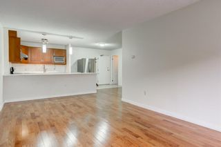 Photo 4: 404 718 12 Avenue SW in Calgary: Beltline Apartment for sale : MLS®# A1049992