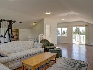 Photo 26: 5601 NICKERSON Road in Sechelt: Sechelt District House for sale (Sunshine Coast)  : MLS®# R2480858