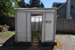 Photo 21: 6453 NORWEST BAY Road in Sechelt: Sechelt District House for sale (Sunshine Coast)  : MLS®# V831403