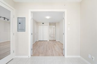 """Photo 11: 908 3663 CROWLEY Drive in Vancouver: Collingwood VE Condo for sale in """"LATITUDE"""" (Vancouver East)  : MLS®# R2625175"""