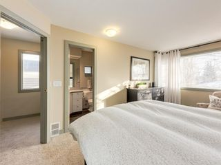 Photo 24: 533 50 Avenue SW in Calgary: Windsor Park Detached for sale : MLS®# A1063858