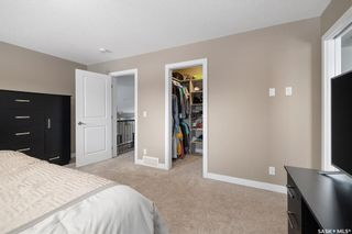 Photo 15: 1015 Hargreaves Manor in Saskatoon: Hampton Village Residential for sale : MLS®# SK848716