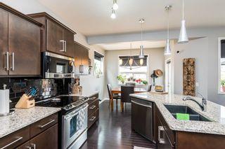 Photo 12: 6120 18 Avenue in Edmonton: Zone 53 House for sale : MLS®# E4254367