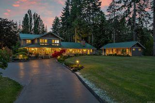 Photo 97: 9023 Clarkson Ave in : CV Merville Black Creek House for sale (Comox Valley)  : MLS®# 878150