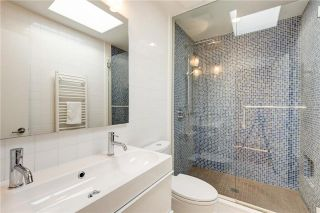 Photo 10: 41 Grandview  Ave in Toronto: North Riverdale Freehold for sale (Toronto E01)  : MLS®# E3683564