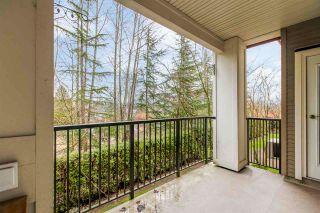 """Photo 7: 217 990 ADAIR Avenue in Coquitlam: Maillardville Condo for sale in """"ORLEANS RIDGE"""" : MLS®# R2575292"""