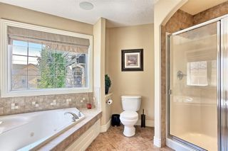 Photo 26: 40 TUSCANY GLEN Road NW in Calgary: Tuscany Detached for sale : MLS®# A1033612