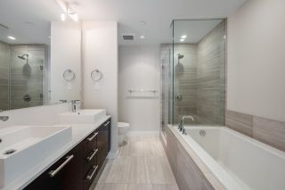 Photo 12: 809 5199 BRIGHOUSE Way in Richmond: Brighouse Condo for sale : MLS®# R2618029