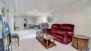 Photo 25: 1339 Athabasca Street West in Moose Jaw: Palliser Residential for sale : MLS®# SK840201
