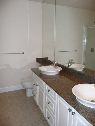 Photo 9: 330 4280 Moncton Street in The Village: Home for sale