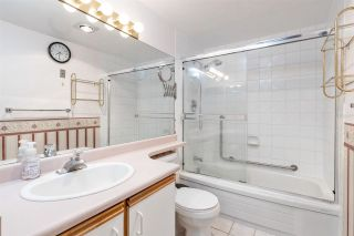 """Photo 21: 411 1190 PACIFIC Street in Coquitlam: North Coquitlam Condo for sale in """"Pacific Glen"""" : MLS®# R2588073"""