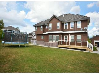 Photo 10: 17148 85A Avenue in Surrey: Fleetwood Tynehead House for sale : MLS®# F1306661