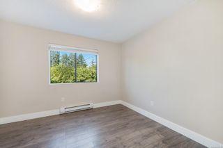 Photo 10: 214 175 Centennial Dr in : CV Courtenay East Condo for sale (Comox Valley)  : MLS®# 883119