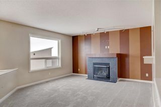 Photo 10: 268 Springmere Way: Chestermere Detached for sale : MLS®# C4287499