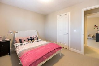 Photo 36: 210 VALLEY WOODS Place NW in Calgary: Valley Ridge House for sale : MLS®# C4163167