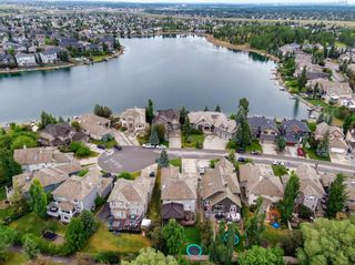 Photo 45: 47 Chapala Landing SE in Calgary: Chaparral Detached for sale : MLS®# A1124054