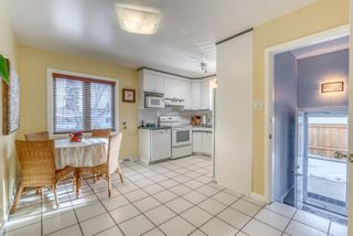 Photo 11: 77 Kentish Drive SW in Calgary: Kingsland Detached for sale : MLS®# A1059920