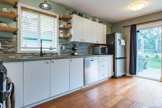 Photo 15: 510 Deerwood Pl in : CV Comox (Town of) House for sale (Comox Valley)  : MLS®# 870593