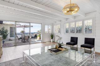 Photo 12: LA MESA House for sale : 5 bedrooms : 7956 Lava Ct