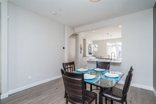 """Photo 10: 47 7157 210 Street in Langley: Willoughby Heights Townhouse for sale in """"ALDER AT MILNER HEIGHTS"""" : MLS®# R2551984"""