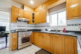 Photo 13: 180 E 62ND Avenue in Vancouver: South Vancouver House for sale (Vancouver East)  : MLS®# R2456911