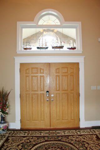 "Photo 4: 11307 163 Street in Surrey: Fraser Heights House for sale in ""Fraser Ridge"" (North Surrey)  : MLS®# R2159817"