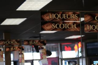Photo 8: Liquor store and pub in surrey, BC in SURREY: Commercial for sale