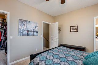 Photo 24: 9 Prestwick Estate Gate SE in Calgary: McKenzie Towne Semi Detached for sale : MLS®# A1066526