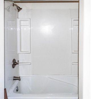Photo 12: 123 47 Avenue W: Claresholm Detached for sale : MLS®# A1036653