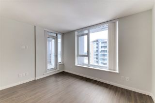 "Photo 4: 1601 3333 BROWN Road in Richmond: West Cambie Condo for sale in ""AVANTI"" : MLS®# R2537708"