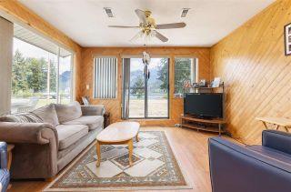 Photo 11: 10008 KOOCHA Road in Pemberton: D'Arcy House for sale : MLS®# R2580009