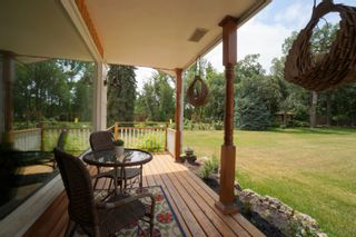 Photo 78: 39066 Road 64 N in Portage la Prairie RM: House for sale : MLS®# 202116718