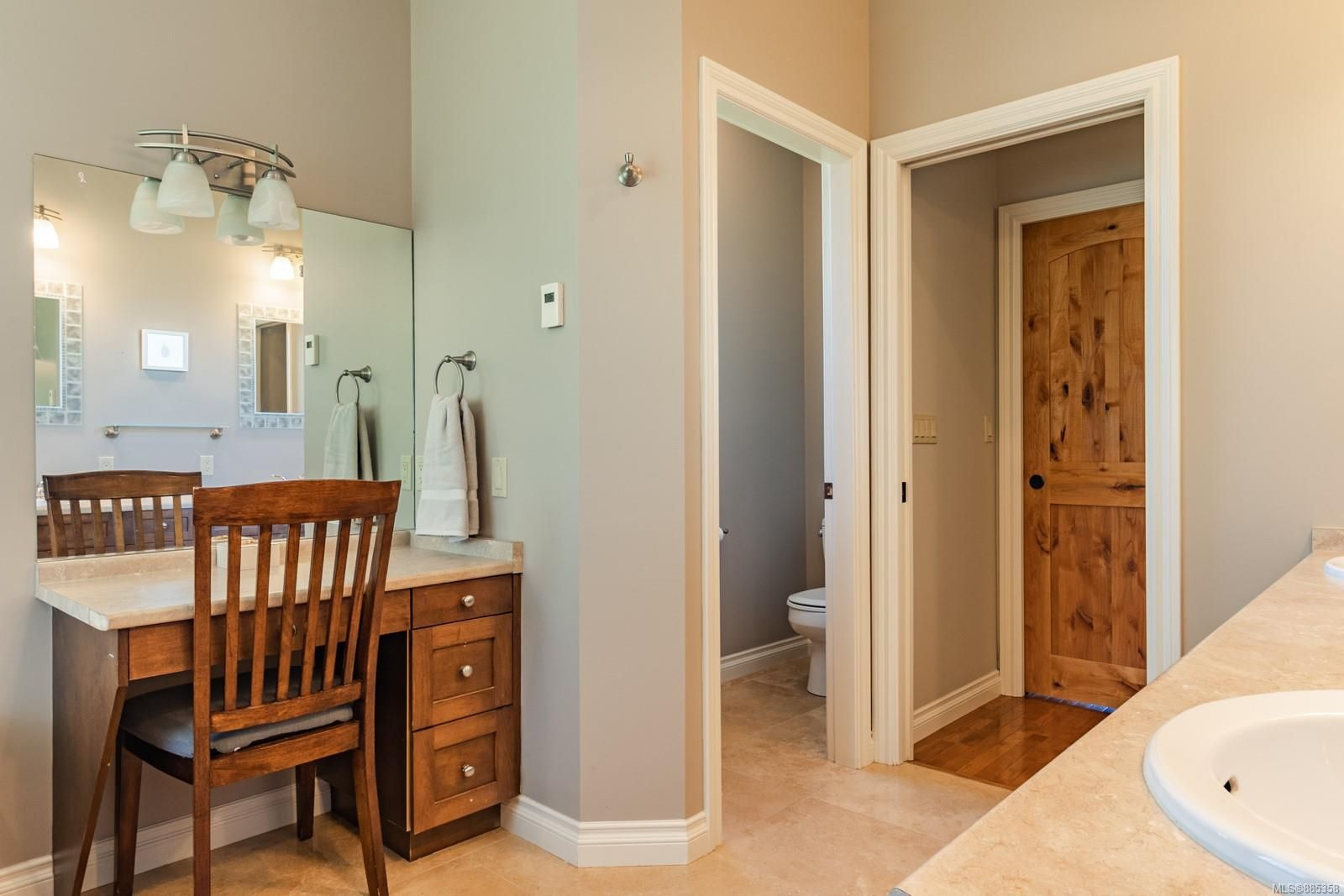 Photo 21: Photos: 2850 Peters Rd in : PQ Qualicum Beach House for sale (Parksville/Qualicum)  : MLS®# 885358
