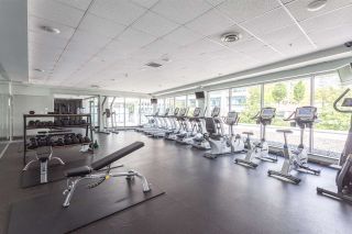 """Photo 13: 2003 939 EXPO Boulevard in Vancouver: Yaletown Condo for sale in """"THE MAX"""" (Vancouver West)  : MLS®# R2102471"""