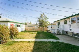 Photo 45: 10540 60A Avenue in Edmonton: Zone 15 House for sale : MLS®# E4265969