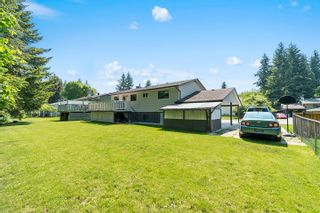 Photo 41: 3411 Southeast 7 Avenue in Salmon Arm: Little Mountain House for sale : MLS®# 10185360