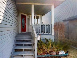 Photo 3: 57 HARTWICK Gate: Spruce Grove House for sale : MLS®# E4241369