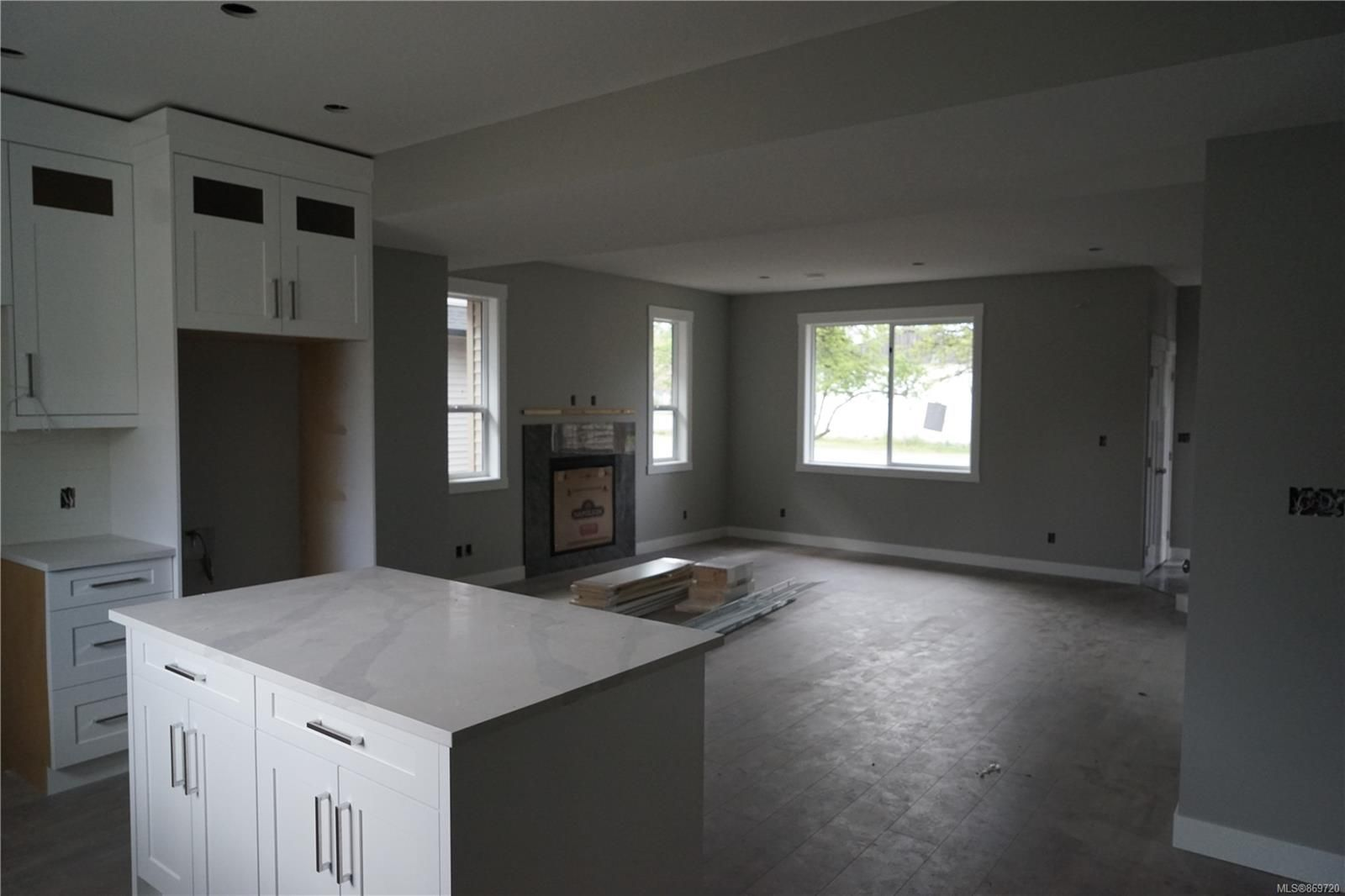 Photo 13: Photos: 770 Bruce Ave in : Na South Nanaimo House for sale (Nanaimo)  : MLS®# 869720