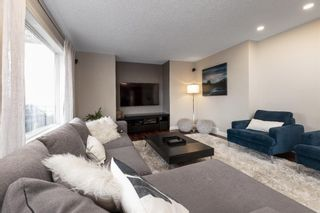 Photo 5: 112 Simcoe Close SW in Calgary: Signal Hill Detached for sale : MLS®# A1105867
