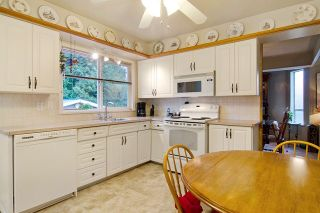 Photo 2: 415 TRINITY Street in Coquitlam: Central Coquitlam House for sale : MLS®# R2043356