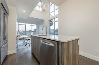Photo 8: 402 2250 COMMERCIAL DRIVE in Vancouver: Grandview Woodland Condo for sale (Vancouver East)  : MLS®# R2599837