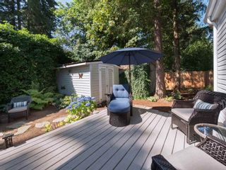 """Photo 16: 52 20071 24 Avenue in Langley: Brookswood Langley Manufactured Home for sale in """"FERNRIDGE PARK"""" : MLS®# R2292700"""