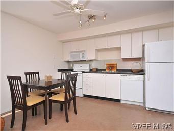 Photo 8: Photos: 304 932 Johnson St in VICTORIA: Vi Downtown Condo for sale (Victoria)  : MLS®# 601947